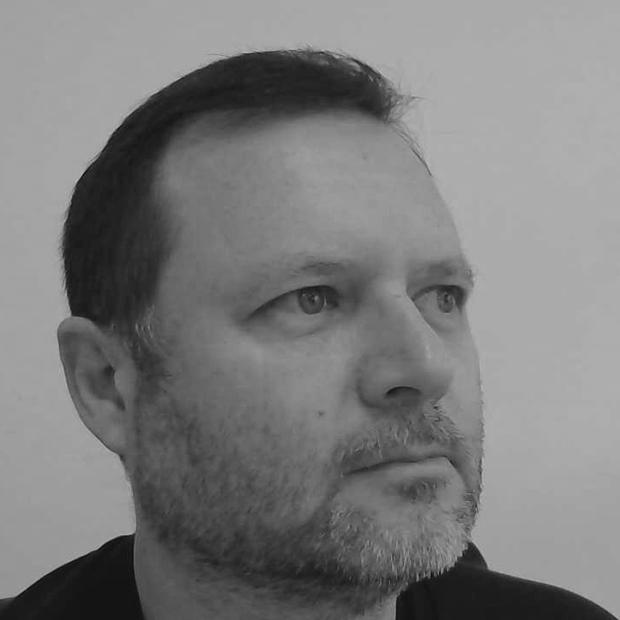 Sergio Fernández - Visualpublinet - 20 aniversario dinahosting