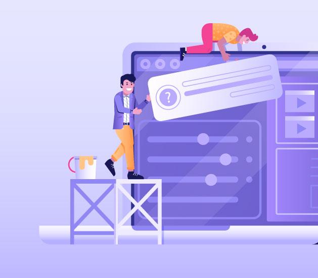 Actualizar tu web - plugins