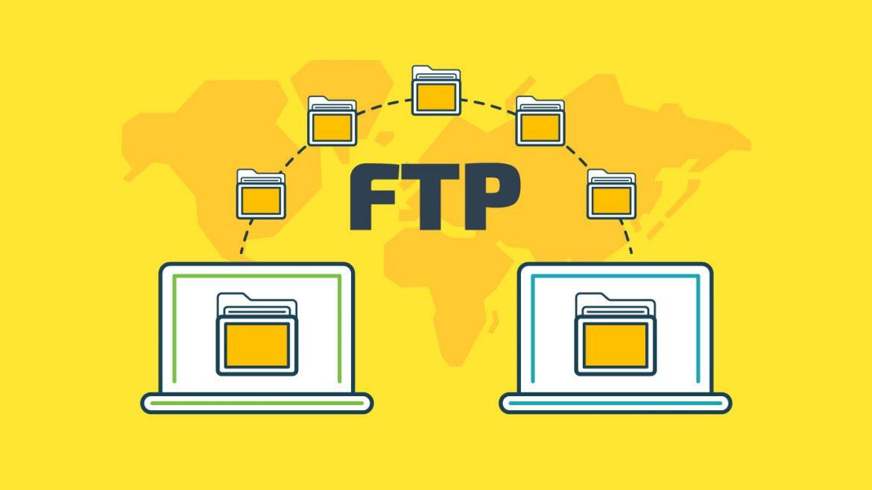 clientes FTP gratis