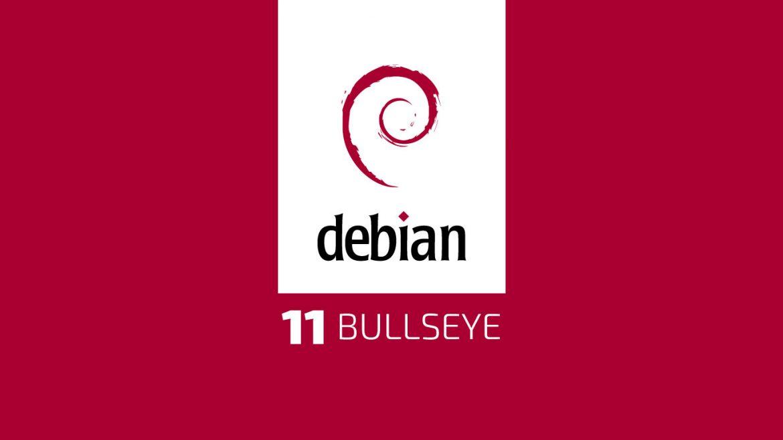 Novedades Debian 11