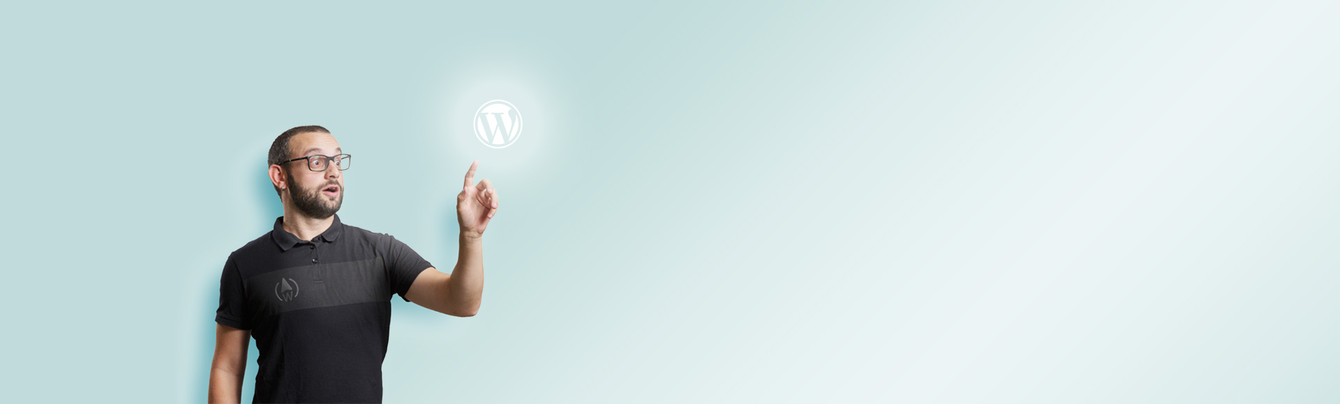 WordPress con autoinstalador